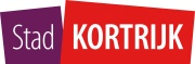 Kortrijk_logo_rgb