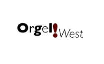 orgel!west